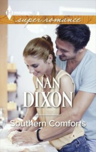 SouthernComforts