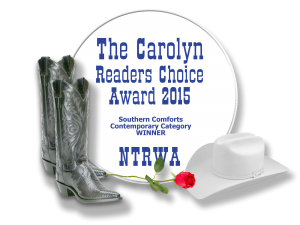 contemporary_winner_Medallion_Carolyn_v1_2015